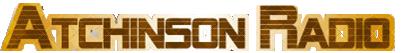 Atchison Radio