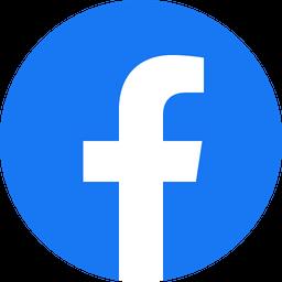 Atchison Radio Facebook